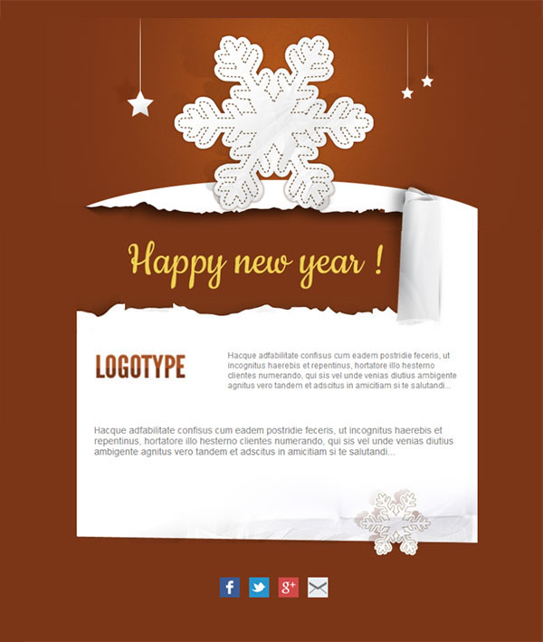 templates emailing paper greetings sarbacane